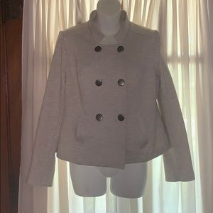 Cabi jacket medium